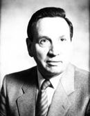 Günter Buttkereit, Gründer der Umzugsfirma in Dortmund